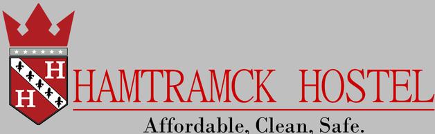 Hamtramck Hotel